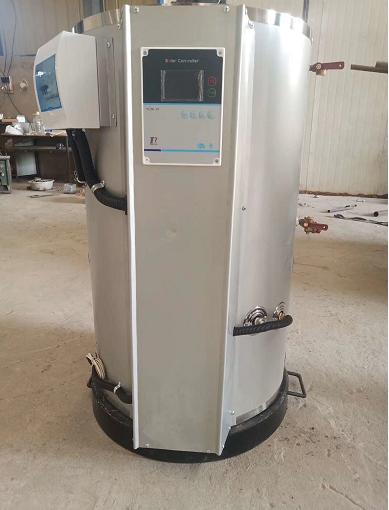陕西华东18kw电茶水锅炉