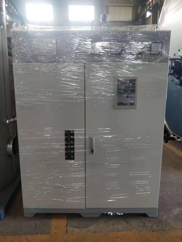 100公斤电蒸汽发生器陕西华东beplayapp 体育下载制造有限公司