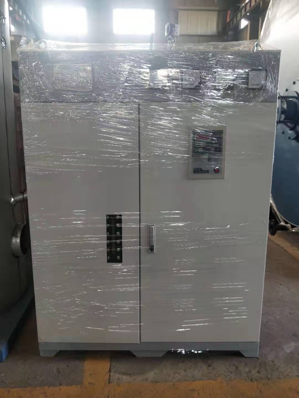 200公斤电蒸汽发生器陕西华东beplayapp 体育下载制造有限公司