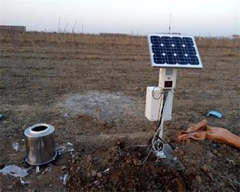 兰州土壤检测