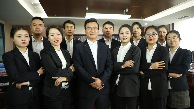 甘肃检验检测_众仁检测团队