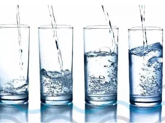 对于兰州水质检测的检测方法具体有多少种呢