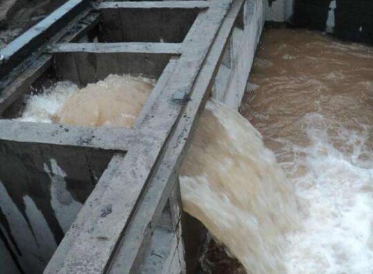 如何来提升水质检测工作的精确度?