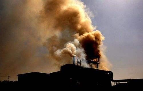 兰州大气环境检测