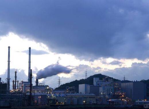 环境质量检测的首要工作是什么?我们应该如何来进行呢?