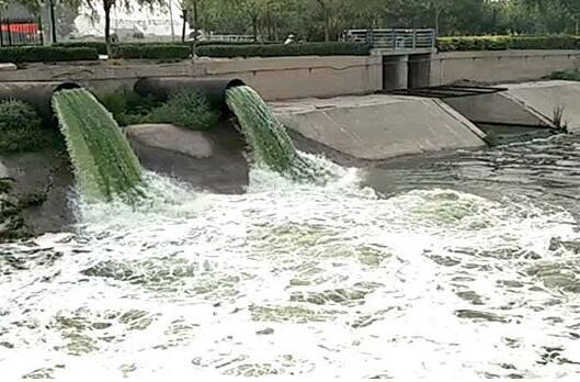 在水质检测过程中,一定要注意的一些问题