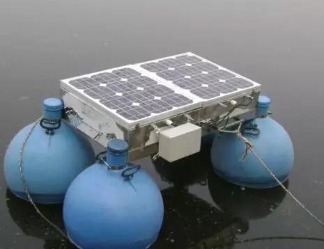 大量的水体污染不断出现,水质检测工作如何顺利开展?