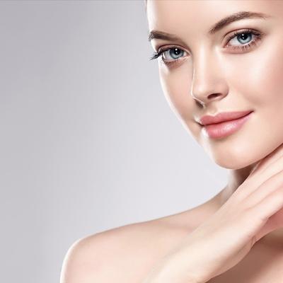 皮肤管理培训课程