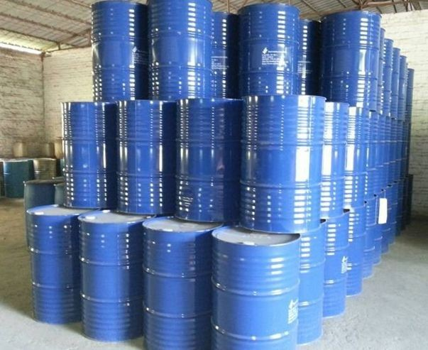碳氢清洗剂的主要成分是什么