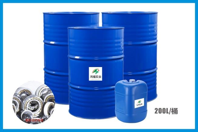 环保碳氢清洗剂-JF8204