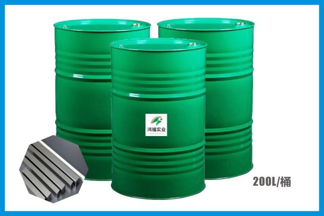 工业清洗剂JF-8301
