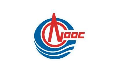 鸿福实业与中国海洋石油达成合作