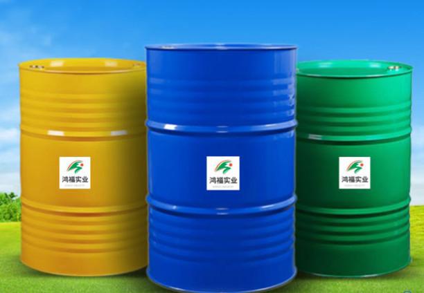 湖南鸿福环保清洗剂主要成分有哪些?在使用环保清洗剂有什么技术要求?