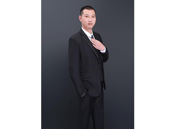 成都区域经理:姚小辉