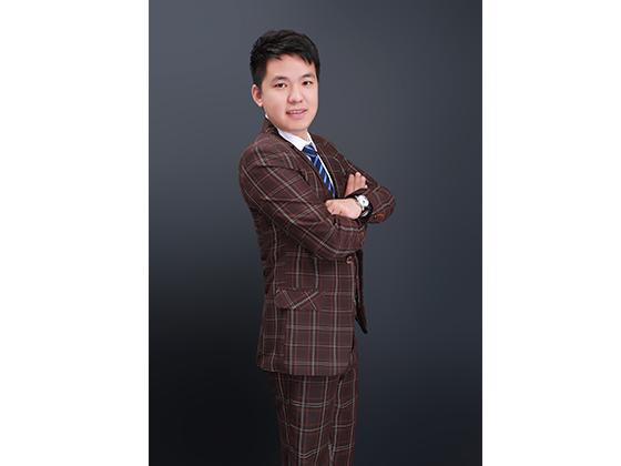 川北区域经理:刘志松