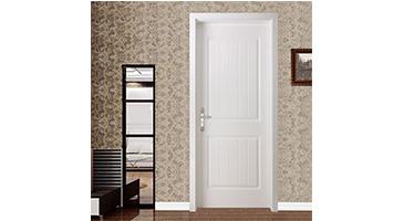 您知道实木套装门的使用注意事项有哪些吗?