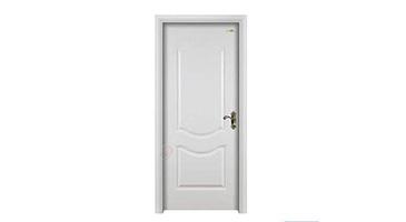 如何安装和选购实木套装门?有这些技巧