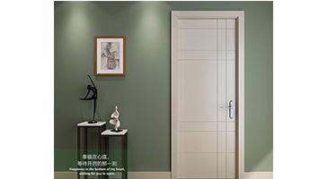 成都套装门厂家为您介绍木门的安装步骤和技巧