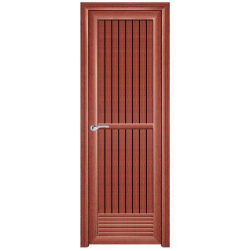 全铝室内套装门你家用了吗?