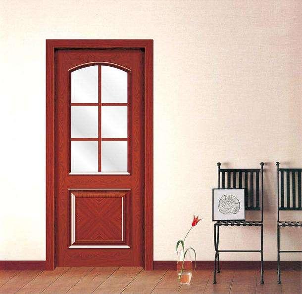 干货必藏:成都套装门与传统木门有什么区别?
