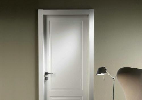 菲洛德教你如何避开成都套装门的陷阱