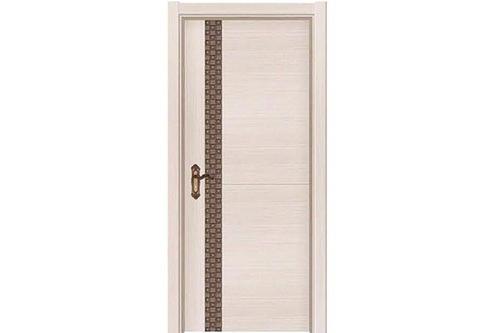 全铝室内套装门,它们到底好在那?