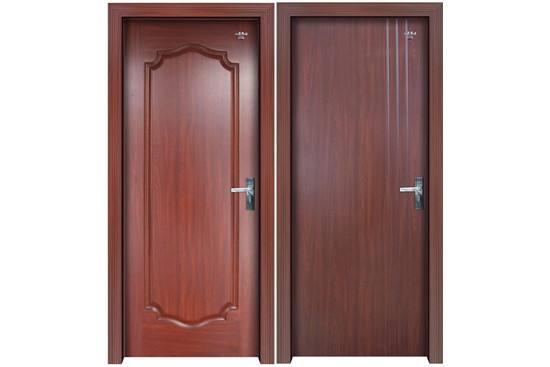 带你了解一下套装门的油漆工艺-----成都套装门