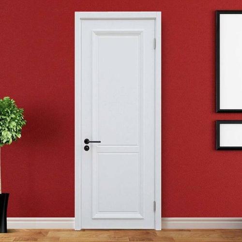 成都套装门安装时注意事项
