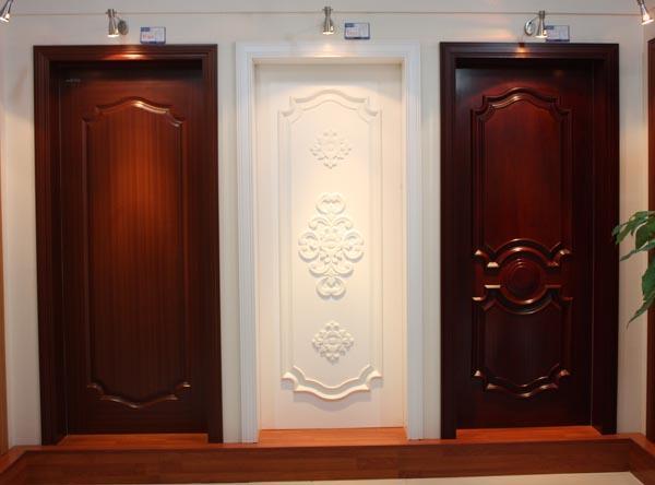 安装套装门时要注意的事项是什么-----成都套装门