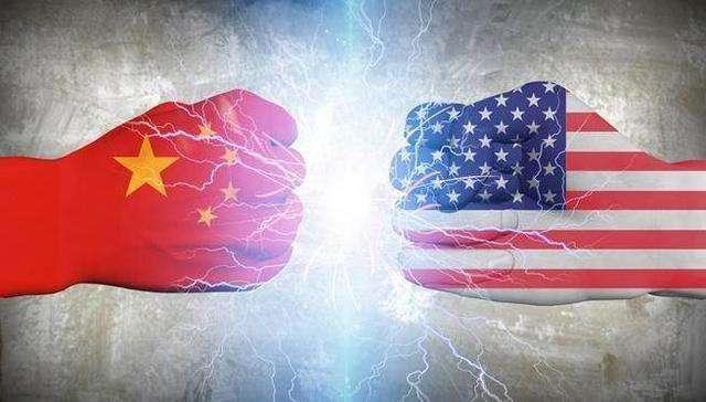"""中美贸易之战 仪器仪表企业面临""""前狼后虎""""之势"""
