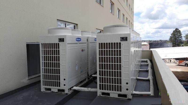陕西万博体育msport下载水系统和氟系统有什么区别?