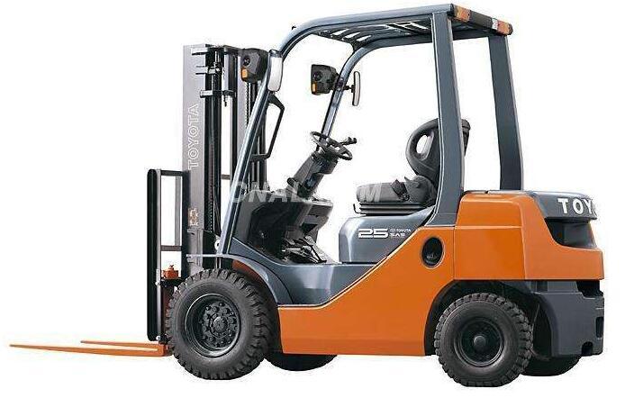 西安电动叉车——如何保养厂家电动叉车蓄电池