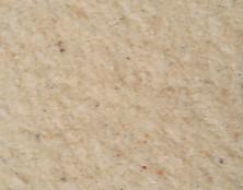 金山真石漆色卡JS005