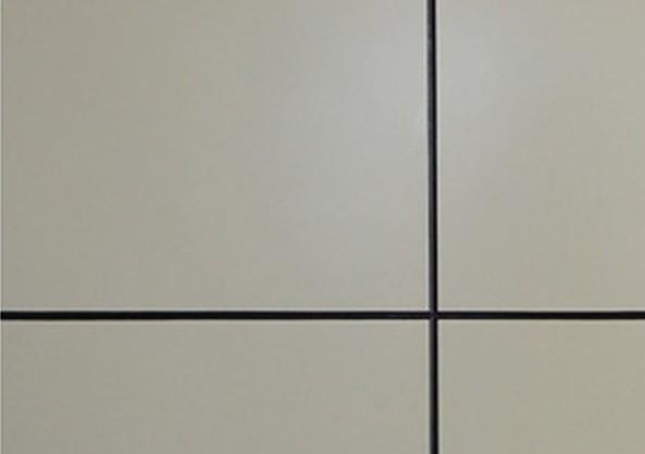 河南金山水漆有限公司-开封有信誉度的郑州氟碳漆厂家,开封氟碳漆质量