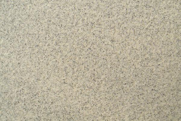 郑州真石漆厂家分析真石漆发白及施工的注意的事项!