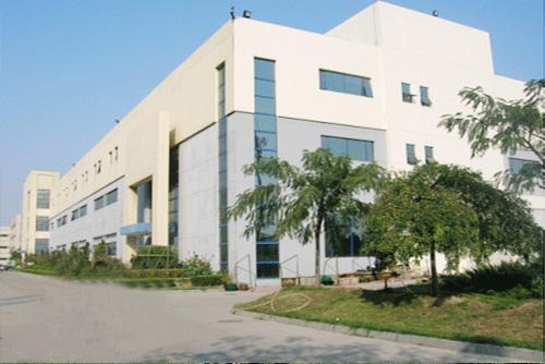 海格欧义艾姆(天津)电子有限公司