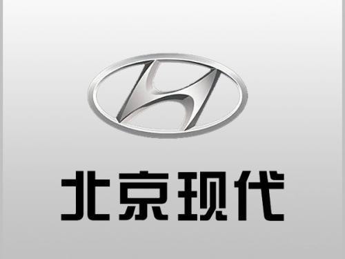 合作北京现代劳务派遣