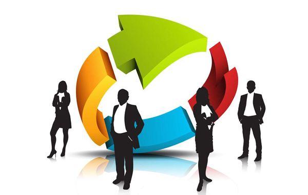 张家口ballbet官网派遣公司解析ballbet官网派遣合同和劳动合同有哪些不同?