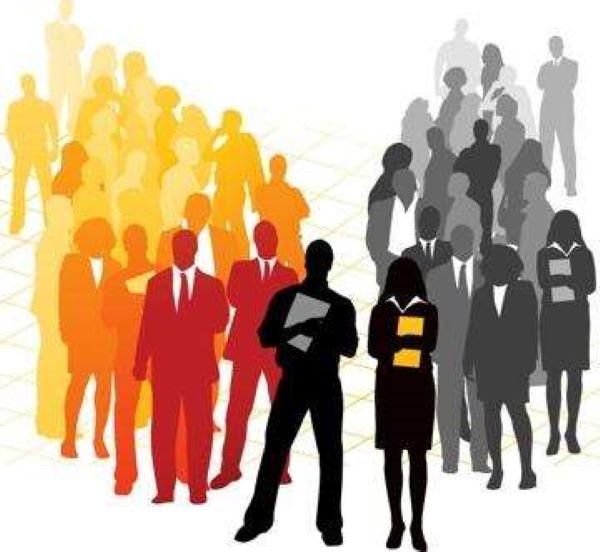 在选择人力资源公司时,如何学习人力资源管理?