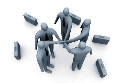 分析正规人力资源公司收费标准如何来衡量