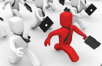 分析岗位外包和劳务派遣有哪些区别?