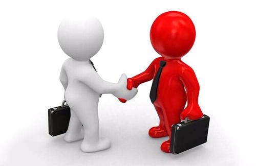 如何选择人力资源,人力资源公司有哪些方法可以招聘到临时工?
