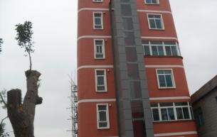 旧楼加装电梯.新动态,国家支持关爱老年人旧楼加装电梯,加建电梯政策