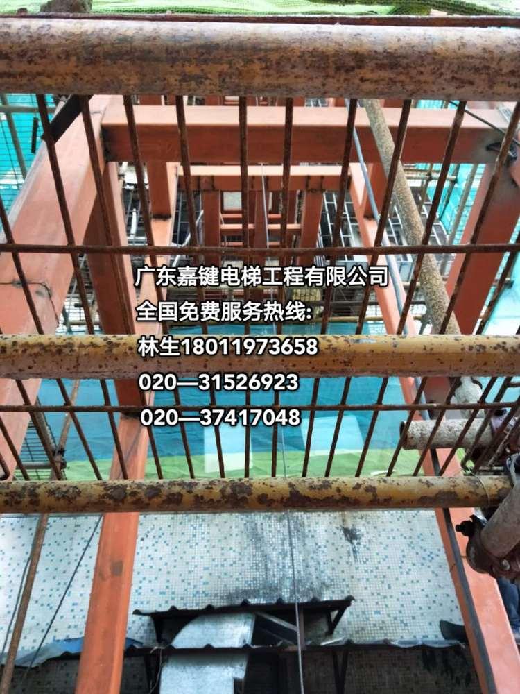 广州市越秀区东兴南路23号项目