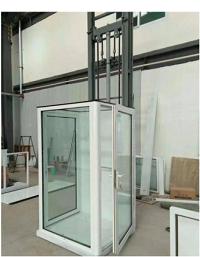 广州加装电梯厂家