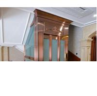 别墅加装电梯公司