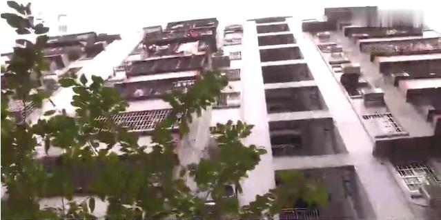 广州加装电梯已惠及70万人
