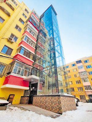 """广州市政协""""有事好商量""""讨论旧楼国产一级片免费在线观看的黄片"""