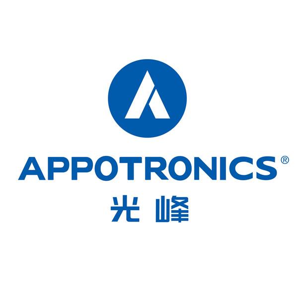 河南3d全息投影合作伙伴:深圳光峰科技股份有限公司
