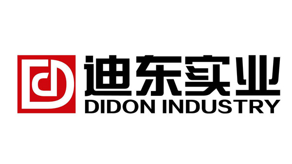 河南全息投影合作伙伴:上海迪东实业有限公司